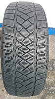 Шина б\у, зимние: 185/55R15 Dunlop SP Winter Sport M2