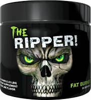 Жиросжигатель Cobra Labs The Ripper! (150 g)