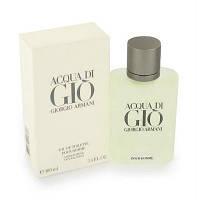 ACQUA DI GIO POUR HOMME deo stick 75 ml (M)