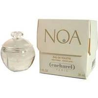CACHAREL NOA edt 100 ml spray (L)