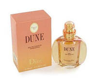 CHRISTIAN DIOR DUNE edt 50 ml spray (L)