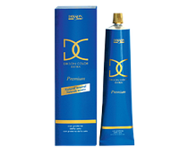 Краска для волос Экстра Dikson Color Extra Premium 120 мл