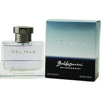 HUGO BALDESSARINI DEL MAR od. 90 ml (M)