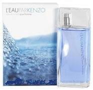 KENZO L`EAU PAR POUR HOMME NEW PACK edt 30 ml spray (M)
