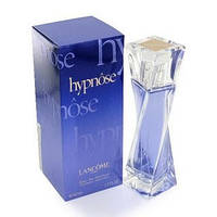 HYPNOSE edp 5 ml mini (L)