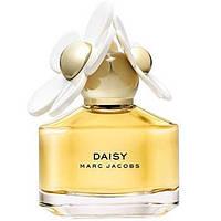 MARC JACOBS DAISY edt 50 ml spray (L)