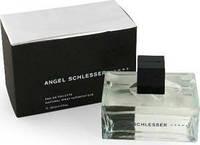 ANGEL SCHLESSER HOMME edt 75 ml spray (M)
