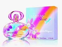 INCANTO SHINE edt 100 ml spray (L)