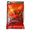 Ягоды Годжи 100 г (упаковка) Китай