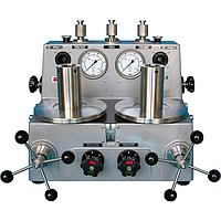 Первичный эталон перепада давления модель CPB6000DP