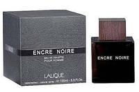LALIQUE ENCRE NOIRE edt 100 ml spay (M)