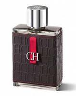 CAROLINA HERRERA CH FOR MEN edt 100 ml spray (M)