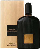 TOM FORD BLACK ORCHID edp 100 ml spray (L)