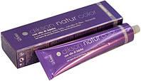 Краска для волос без аммиака Dikson NATUR COLOR 120 мл