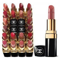 "Chanel ""Rouge Coco 21"""