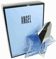 ANGEL edp 25 ml spray (L)