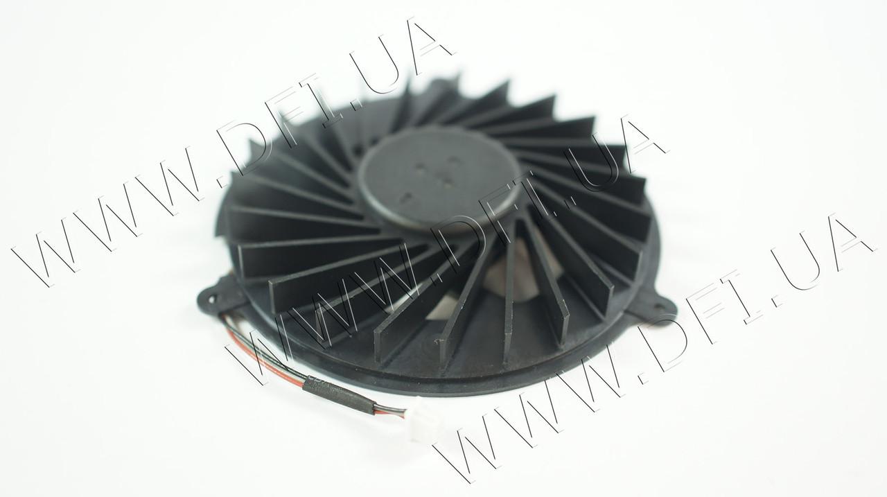 Вентилятор для ноутбука ACER ASPIRE (5350 ВАРИАНТ 2), 5750, 5750G, 5750Z, 5755, 5755G, P5WEO, E1-531, E1-531G,