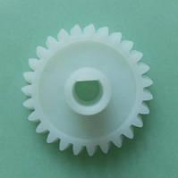 Шестерня оси привода ролика отделения Ricoh FT4022/4522/4027/4127 AB01-1346
