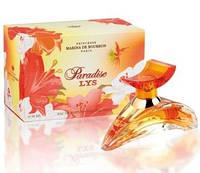 PRINCESSE MARINA DE BOURBON PARADISE LYS edp 100 ml spray (L)