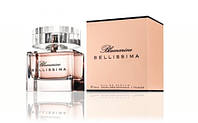 BLUMARINE BELLISSIMA edp 30 ml spray (L)