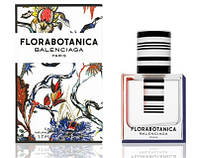 BALENCIAGA FLORABOTANICA edp 100 ml spray tester (L)