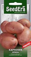 Картофель, 0,02 г (Среднеспелый/Краcа/SeedEra)