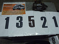 Стартер Хйундай Акцент 1.3L (1994-2000), Мицубиси Галант 1.8L 1.8 CTI (1987-1990)