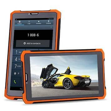 Планшет PS-K8000 3G GPS RAM 1Gb ROM 4Gb