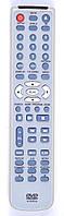 Пульт Daewoo DV-1350S (HDW044) (DVD)  CE)