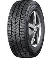Зимние шины Uniroyal SnowMax 2 195/75 R16C 107/105R