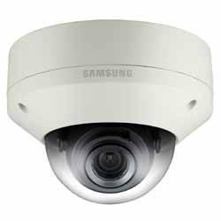 Видеокамера Samsung SNV-7084P, фото 2