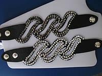 Интересные браслеты от Студии  www.LadyStyle.Biz