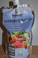 Биохелат Универсальный, пакет 0,5 л