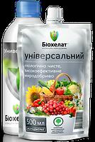 Биохелат Универсальный, бутылка 1 л