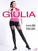 Колготки для девочек-подростков PARI TEEN GIRL