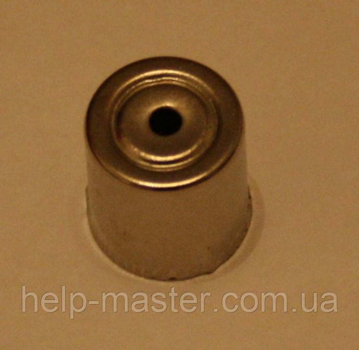 Колпачок на магнетрон для СВЧ-печи Samsung