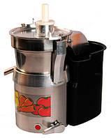 Электрическая соковыжималка для твёрдых фруктов и овощей Altezoro KZ/CL/G 10000