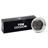 Уголь для кальяна Tom Cococha Diamond, 0.5 кг