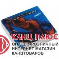 Kite Резинка стирательная (ластик) Spider Man. SM13-101К