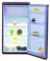 Холодильник Nord ДХ 431-310