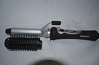 Щипцы для волос, фото 1