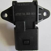 Датчик абсолютного давления Сенс.купить датчик абсолютного давления Сенс., фото 1