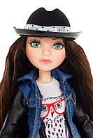"Кукла Кейла с эксперементом ""Лава Света"" - Project Mc2 Doll with Experiment - McKeyla's Lava Light, фото 2"