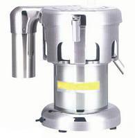 Электрическая соковыжималка для твёрдых фруктов и овощей Altezoro KZ/CL/G 20000