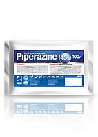 Пиперазин 45% порошок 100 г
