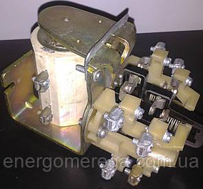 Реле РПУ 3М-114 110В