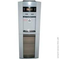 Кулер для воды Ecotronic G2-LSPM Grey