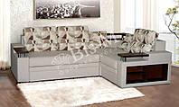 """Угловой диван """"Макс"""", фото 1"""