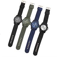 Часы наручные наручные кварцевые мужские часы спецназа