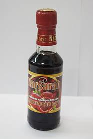 Гранатовый соус Narsarab, 240мл.